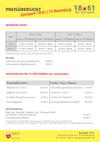 Preisuebersicht2021.pdf
