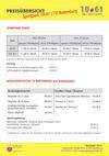 Preisuebersicht_Pfade_Druck.pdf
