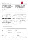 Anmeldung_Wasserkurs_2019.pdf