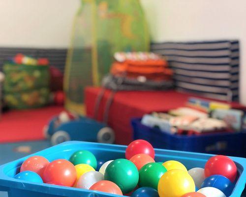 Kinderbetreuung öffnet am 20. Juli