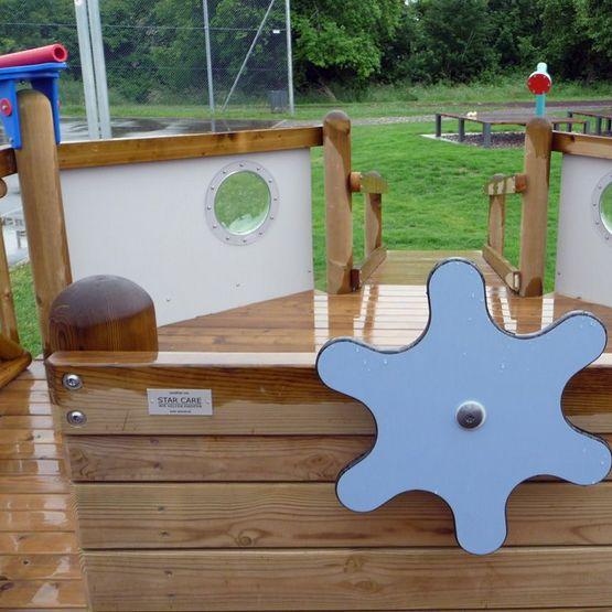 Bilder Kinderspielgerät