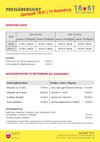 Preisuebersicht2021_web.pdf